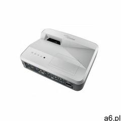 Optoma EH320UST - ogłoszenia A6.pl
