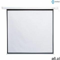 Ekran 4World 5908214361786 1520mm x 1520mm (5908214361786) - ogłoszenia A6.pl