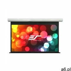 Ekran projekcyjny ELITE SK100XHW-E12 - ogłoszenia A6.pl