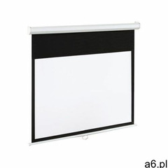 Art Ekran projekcyjny matt white em-84 186x105 - ogłoszenia A6.pl