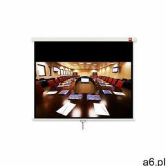 Ekran projekcyjny Avtek Cinema 240, 169 - ogłoszenia A6.pl