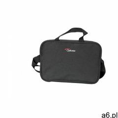 Optoma Uniwersalna torba do projektora, 454735 - ogłoszenia A6.pl