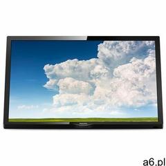 TV LED Philips 24PHS4304 - ogłoszenia A6.pl