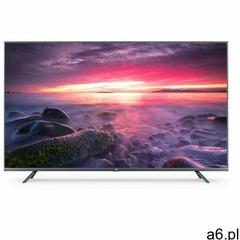 TV LED Xiaomi Mi LED TV 4S 65 - ogłoszenia A6.pl