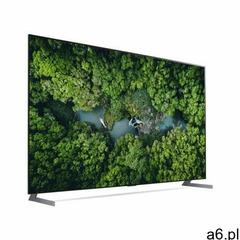 TV LED LG OLED77ZX9 - ogłoszenia A6.pl