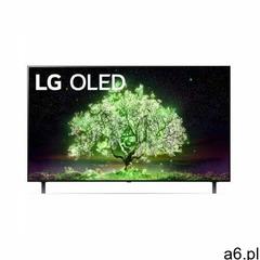 TV LED LG OLED48A13 - ogłoszenia A6.pl
