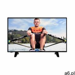 TV LED Gogen TVH 32P452 - ogłoszenia A6.pl