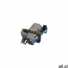 Lampa do INFOCUS IN1112 - generyczna lampa z modułem (original inside), SP-LAMP-043 - ogłoszenia A6.pl