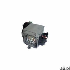 Lampa do INFOCUS DP6500X - kompatybilna lampa z modułem, SP-LAMP-006 - ogłoszenia A6.pl
