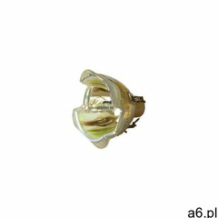 Lampa do INFOCUS SP777 - kompatybilna lampa bez modułu, SP-LAMP-020 - ogłoszenia A6.pl