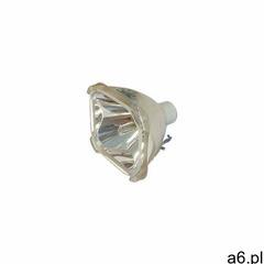 Lampa do SONY XL-2300 - kompatybilna lampa bez modułu, XL-2300 - ogłoszenia A6.pl