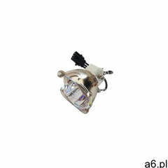 Lampa do SANYO POA-LMP143 (610 351 3744) - kompatybilna lampa bez modułu, POA-LMP143 - ogłoszenia A6.pl