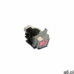 Lampa do DELL 725-10284 (331-2839) - generyczna lampa z modułem (original inside), 725-10284 - ogłoszenia A6.pl