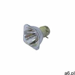 Lampa do BENQ MS524B - oryginalna lampa bez modułu, 5J.J9R05.001 - ogłoszenia A6.pl