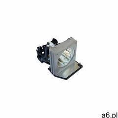 Lampa do OPTOMA EP742 - generyczna lampa z modułem (original inside), BL-FP200A - ogłoszenia A6.pl