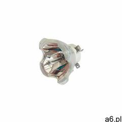 Lampa do PANASONIC ET-LAE200 - kompatybilna lampa bez modułu - ogłoszenia A6.pl