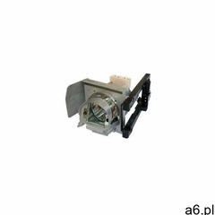 Lampa do PANASONIC PT-CW241RE - kompatybilna lampa z modułem, ET-LAC200 - ogłoszenia A6.pl