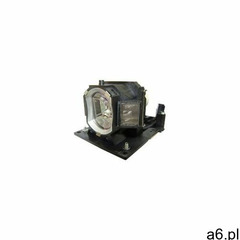 Lampa do HITACHI CP-AW251 - kompatybilna lampa z modułem, DT01251 - ogłoszenia A6.pl