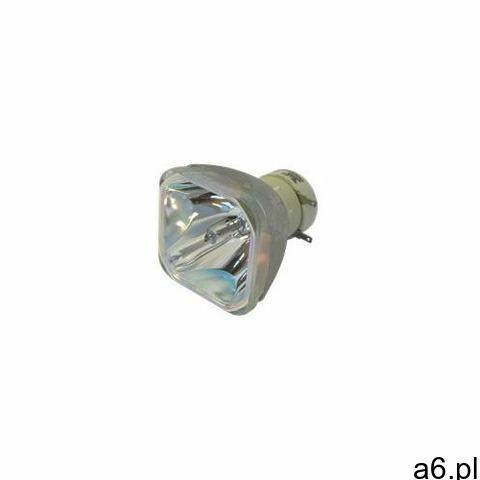 Lampa do HITACHI CP-X4041WN - oryginalna lampa bez modułu, DT01481 - 1