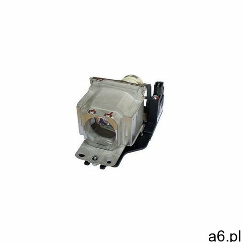 Lampa do SONY VPL-DX126 - kompatybilna lampa z modułem, LMP-D213 - 1