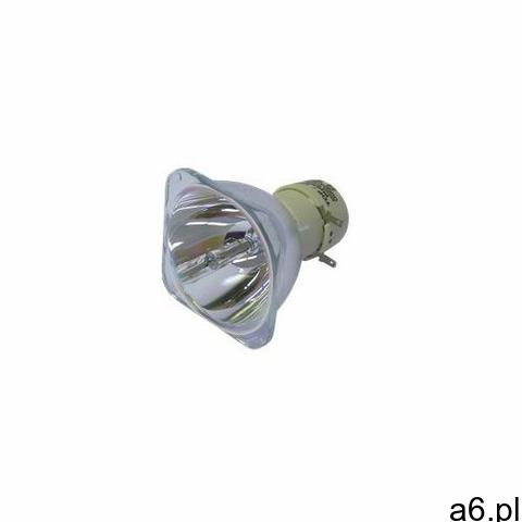 Lampa do ACER P1273 - kompatybilna lampa bez modułu - 1