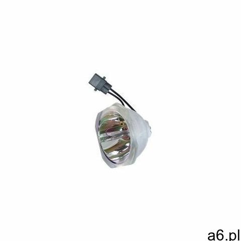 Lampa do EPSON EH-TW5210 - oryginalna lampa bez modułu, ELPLP88 - 1