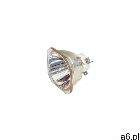 Lampa do NEC PA572W - kompatybilna lampa bez modułu, NP26LP - 1