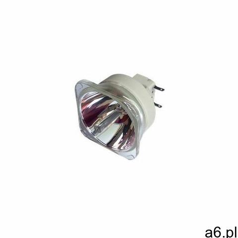 Lampa do EPSON BrightLink 585Wi - kompatybilna lampa bez modułu - 1