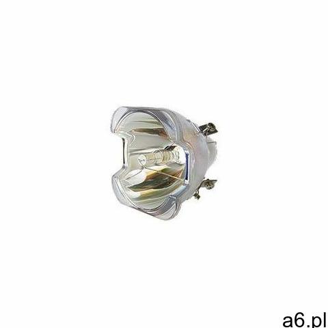 Lampa do EPSON EB-G6150 - kompatybilna lampa bez modułu, ELPLP76 - 1