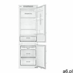 Samsung BRB260000WW - ogłoszenia A6.pl