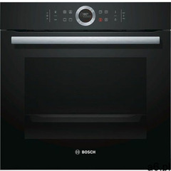 Bosch HBG633NB1 - ogłoszenia A6.pl
