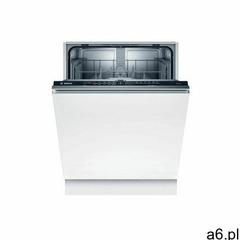 Bosch SMV2ITX48 - ogłoszenia A6.pl