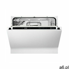 Electrolux ESL2500 - ogłoszenia A6.pl