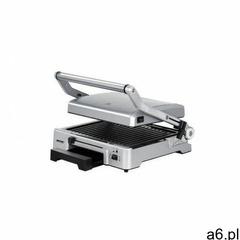 MPM Product MGR-10 - ogłoszenia A6.pl