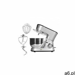 Lafe MPL-001 - ogłoszenia A6.pl