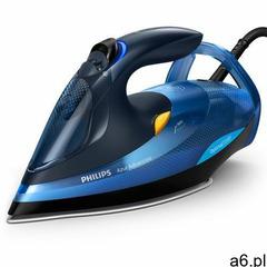 Philips GC 4932 - ogłoszenia A6.pl