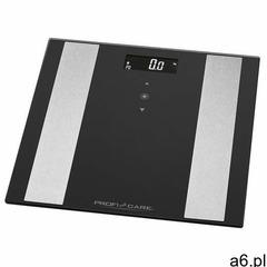 ProfiCare PC-PW 3007 - ogłoszenia A6.pl