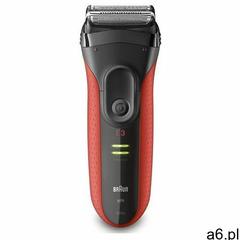 Braun 3030 - ogłoszenia A6.pl