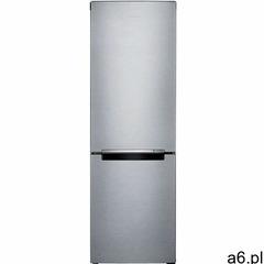 Samsung RB31HSR2DSA - ogłoszenia A6.pl