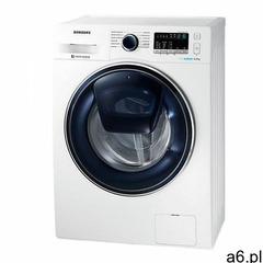 Samsung WW60K42109 - ogłoszenia A6.pl