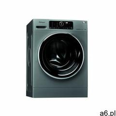 Whirlpool AWG 912 - ogłoszenia A6.pl