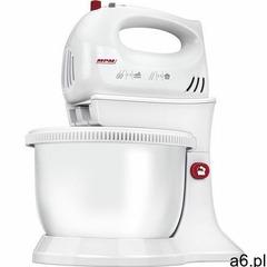 MPM Product MMR-16 - ogłoszenia A6.pl