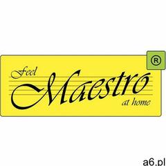 Maestro MR-552 - ogłoszenia A6.pl