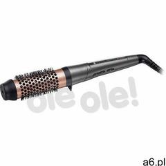 Remington CB8338 - ogłoszenia A6.pl