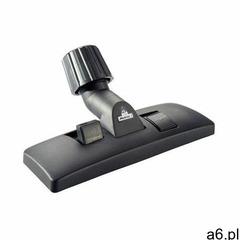 Wyposażenie ssawka do parkietów i dywanów marki Metrox - ogłoszenia A6.pl