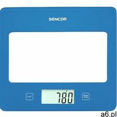 Sencor SKS 5022 - ogłoszenia A6.pl