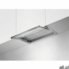 Electrolux LFP536 - ogłoszenia A6.pl