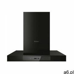 Haier HATS6DCS56B - ogłoszenia A6.pl