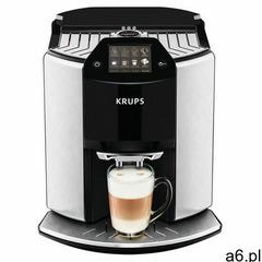Krups EA907 - ogłoszenia A6.pl