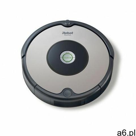 iRobot Roomba 604 - 1